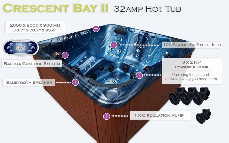 leisure bay eclipse control manual on leisure bay spa plumbing diagram, leisure  bay spa relay